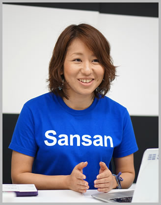 pr_interview_sansan_data_image4