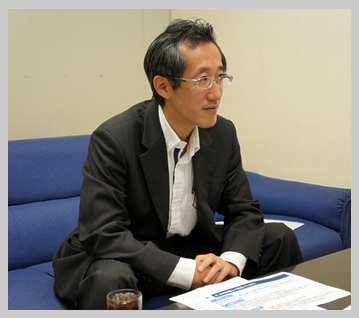 pr_interview_subaru_data_image6