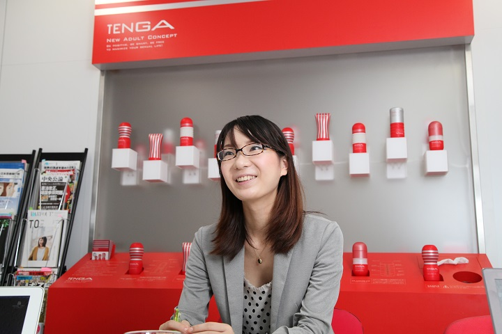 pr_interview_tenga_data_image4