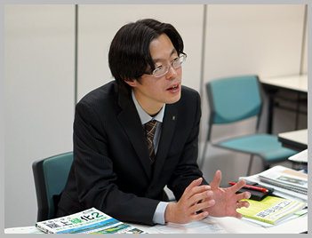 pr_interview_toho-leo_data_image3