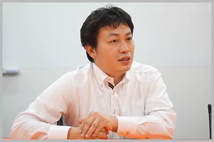 pr_interview_uei_data_image1