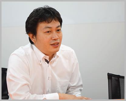 pr_interview_uei_data_image2