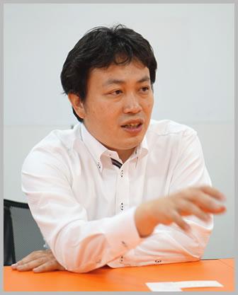 pr_interview_uei_data_image3