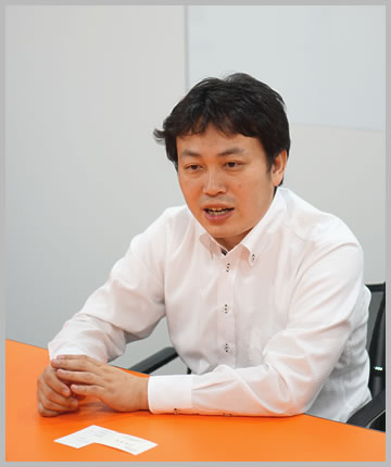 pr_interview_uei_data_image4