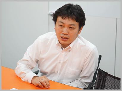pr_interview_uei_data_image5