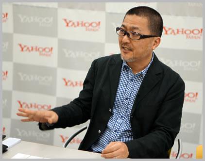 pr_interview_yahoo_data_image3