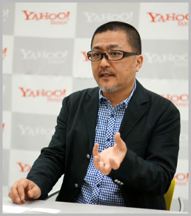 pr_interview_yahoo_data_image4