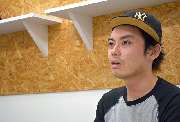 AOLニュース 恩納 力氏のトップ画像