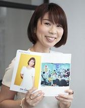 社員がスターになれる広報戦略の画像