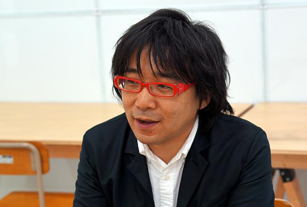 ハフィントンポスト日本版 松浦 茂樹氏のトップ画像