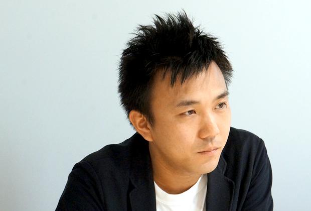 Sd Japan 江口 晋太朗氏のトップ画像