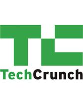 エンジニア・IT業界人必見Tech系メディア『TechCrunch Japan』の画像