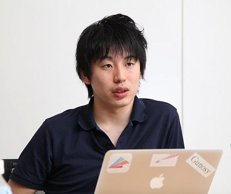 top_interview_gunosy_data_image2