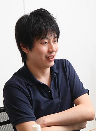 top_interview_gunosy_data_image4