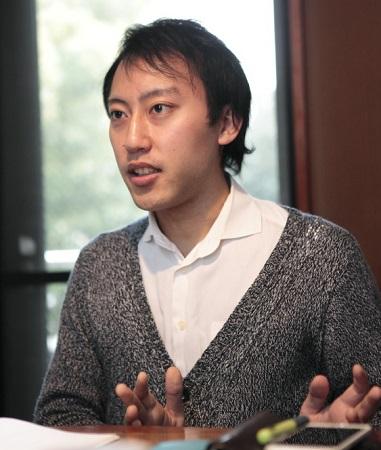 top_interview_masataka_ikeda_data_image1