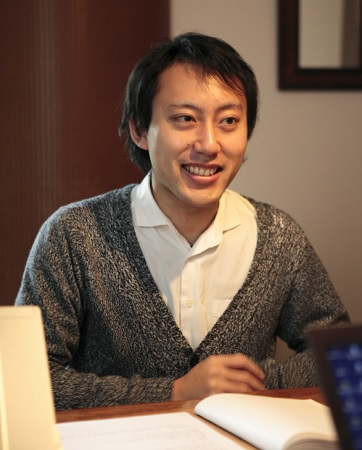 top_interview_masataka_ikeda_data_image2