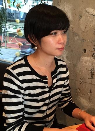 top_interview_mayumi_ishikawa_data_image1