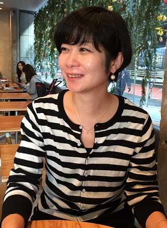 top_interview_mayumi_ishikawa_data_image2