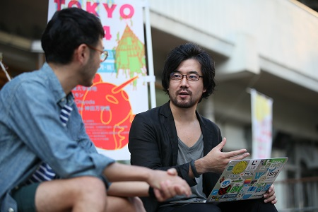 top_interview_satoru_masuda_data_image6