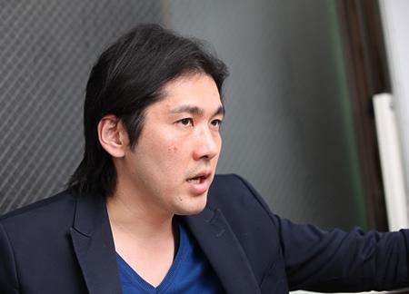 top_interview_zuu_data_image2