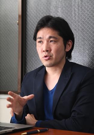 top_interview_zuu_data_image3