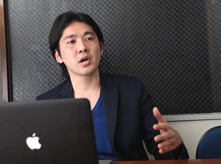 top_interview_zuu_data_image4