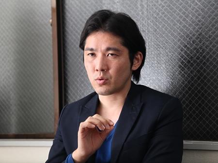 top_interview_zuu_data_image5